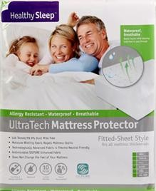 GBS Enterprises Ultra Tech Protector