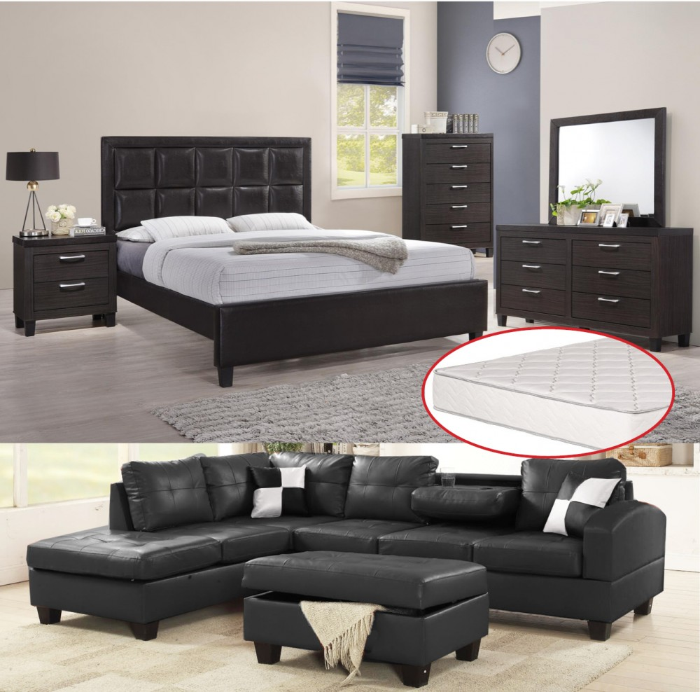 Awesome Furniture Package