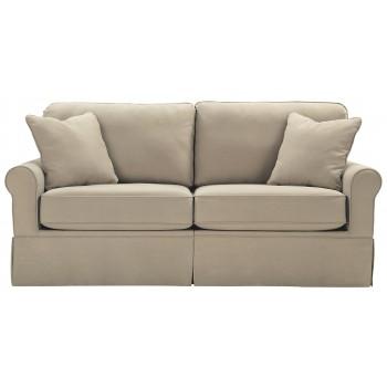 Senchal - Stone - Sofa