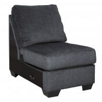 Eltmann Armless Chair