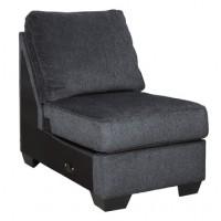 Eltmann Armless Chair