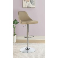 Bar Stool (Pack of 2)