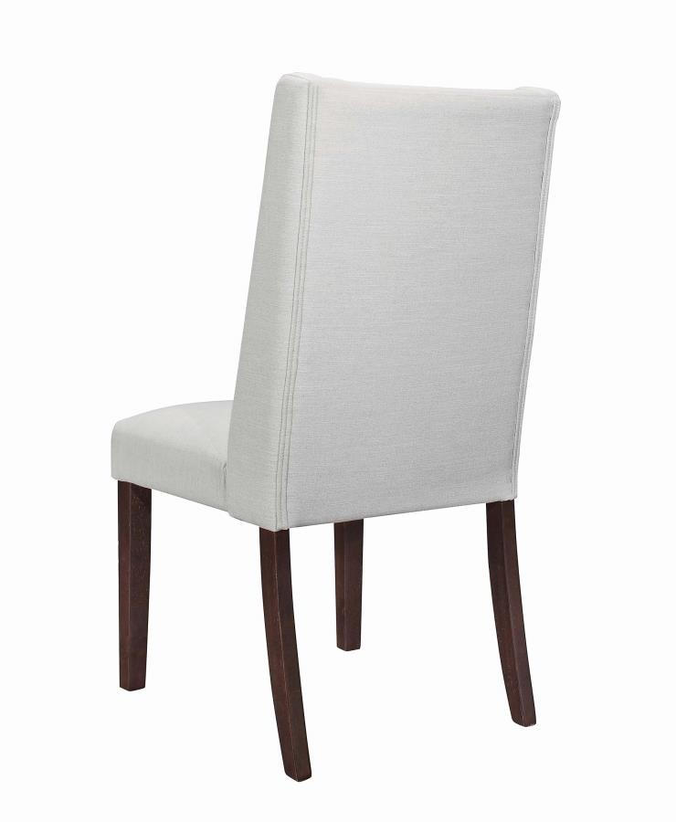 Dining Room Chairs Cheap Prices: Dining Chair (Pack Of 2)