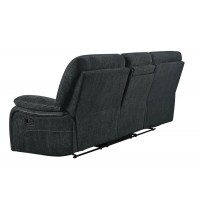 WILLEMSE MOTION COLLECTION - Motion Sofa