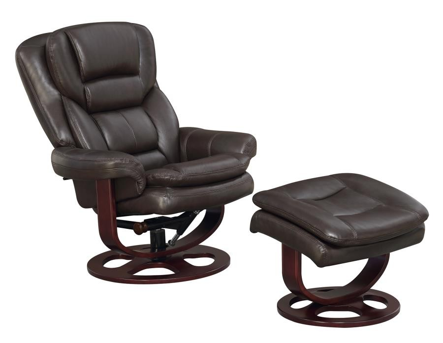 living room chair ottoman chair with ottoman 600436 chair w ottoman price 14615