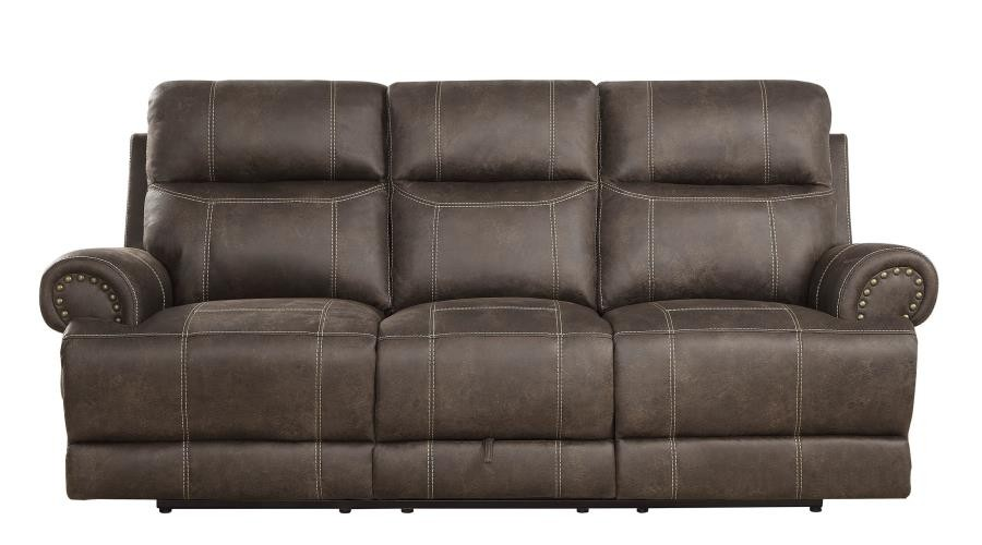 Brixton Motion Collection Motion Sofa 602441