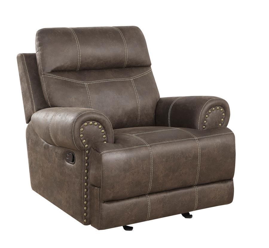 Phenomenal Brixton Motion Collection Glider Recliner Inzonedesignstudio Interior Chair Design Inzonedesignstudiocom