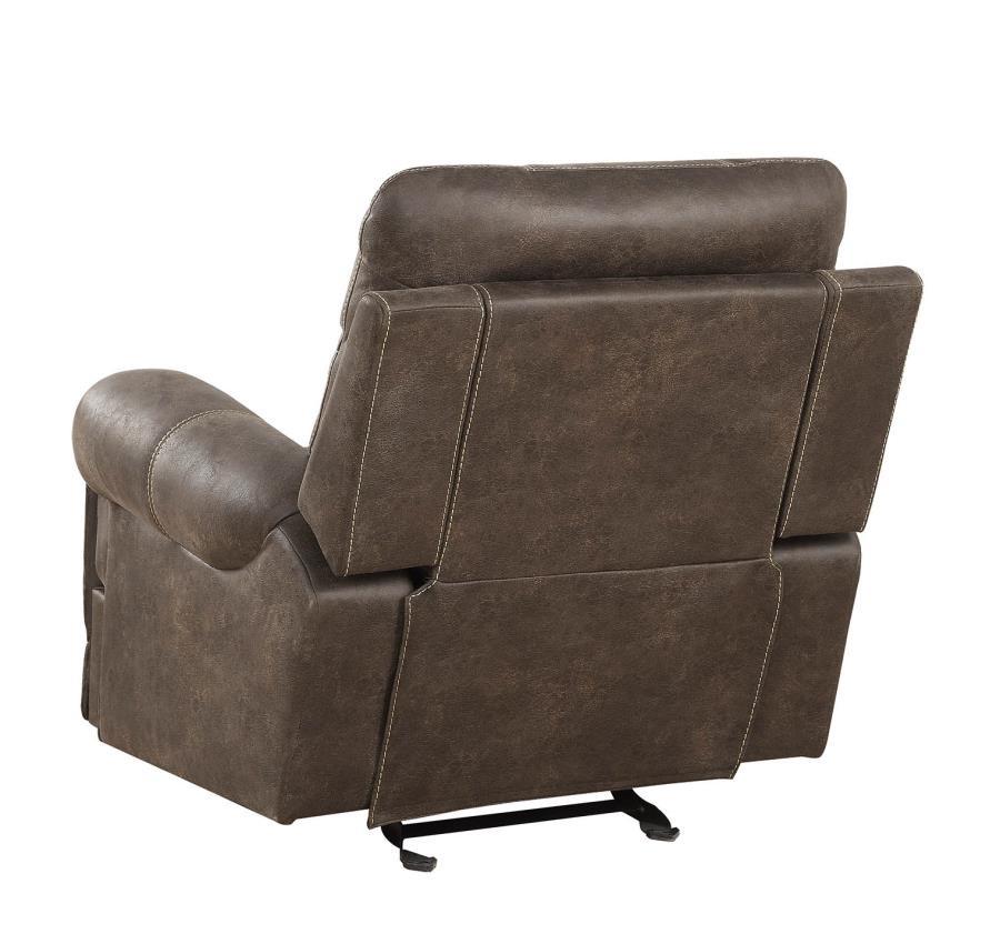 Pleasing Brixton Motion Collection Glider Recliner Inzonedesignstudio Interior Chair Design Inzonedesignstudiocom