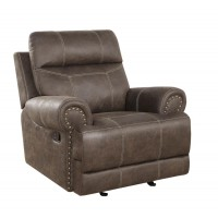 BRIXTON MOTION COLLECTION - Glider Recliner