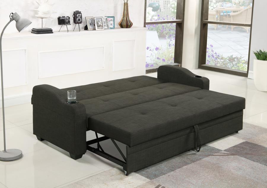 Sofa Bed With Sleeper 360063 Sleeper Sofas Price