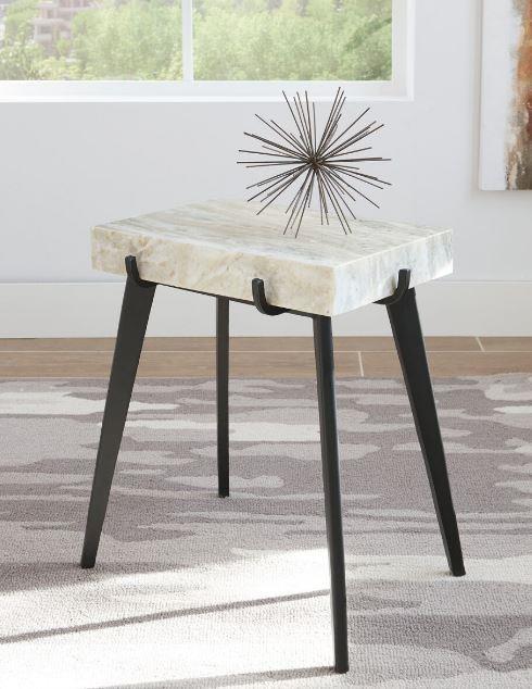Genial Unique Home Furniture