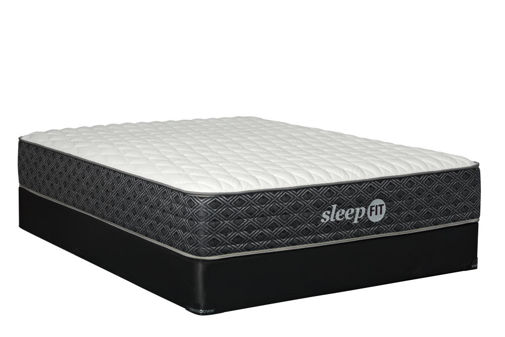 Executive 1 0 Traditional Mattress Mattress Land Sleep Fit