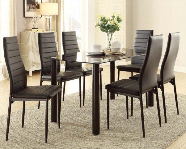 Dining Room Sets Prices