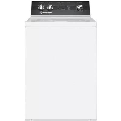 Speed Queen Top Load Washer -TR3