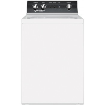 Speed Queen Top Load Washer - TR5