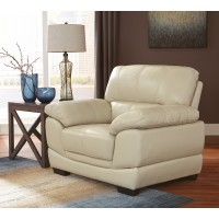 Fontenot - Cream - Chair