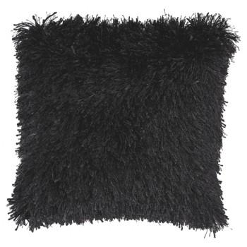 Jasmen - Black - Pillow