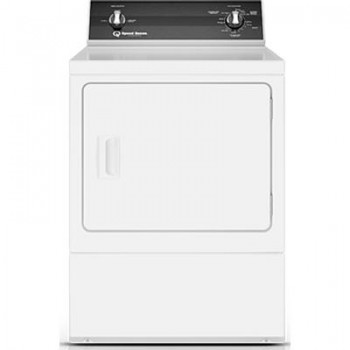 Speed Queen Electric Dryer - DR3