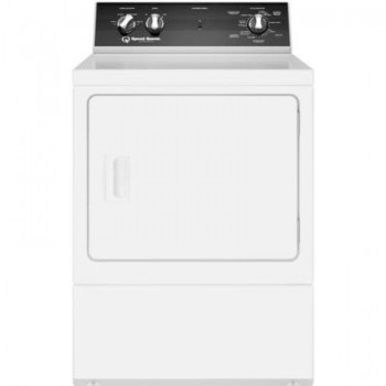 Speed Queen Electric Dryer - DR5