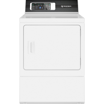 Speed Queen Electric Dryer - DR7