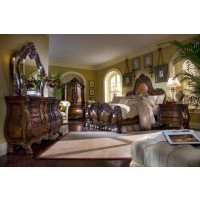 Chateau Beauvais Bedroom Collection