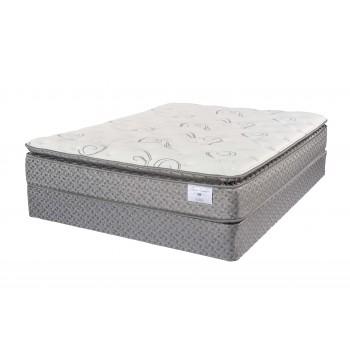 Saranac Pillow Top