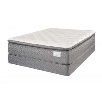 Harlow Pillow Top