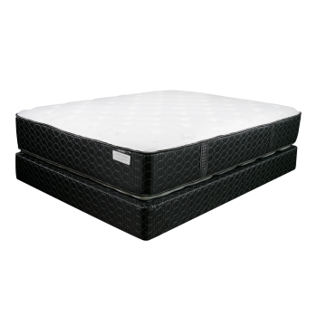 Dortmond Firm Two Sided Mattress