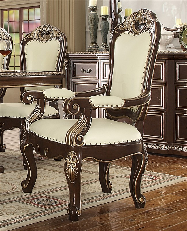 Homey Design Hd 8013 Dining Room Collection Hd 8013 Dining Room