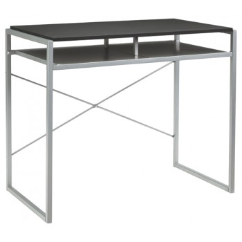 Bertmond - Two-tone - Home Office Desk
