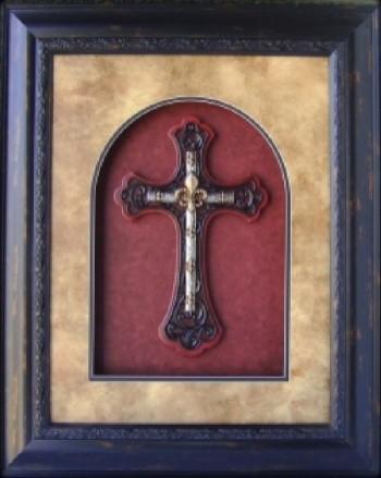 Cross 1 18 X 21