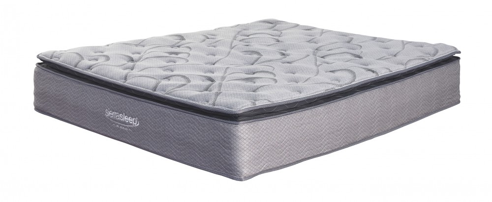 Curacao King Mattress