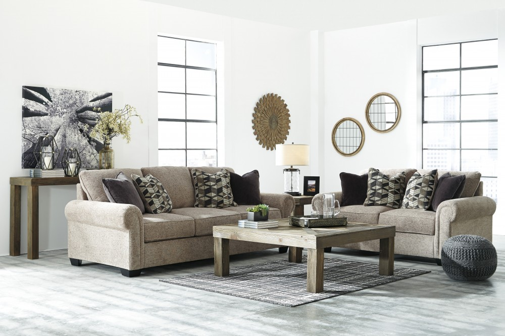 Swell Fehmarn Toffee Sofa Loveseat Machost Co Dining Chair Design Ideas Machostcouk