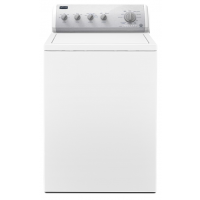 Crosley CAW42114GW 4.2 Cu. Ft Top Load Washer
