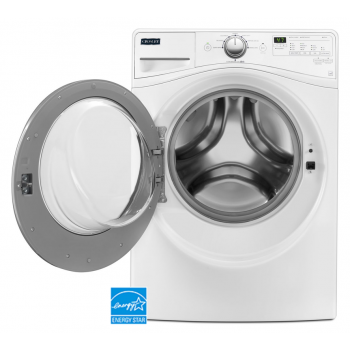 Crosley CFWH4084GW 4.2 Cu. Ft Front Load Washer