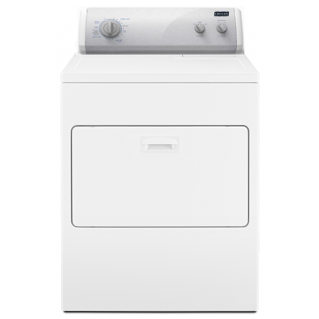 Crosley CED7006GW 7.0 Cu. Ft Electric Dryer