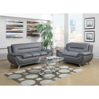 Living Room Sets Under Price Busters Maryland - Cheap living room sets under $500