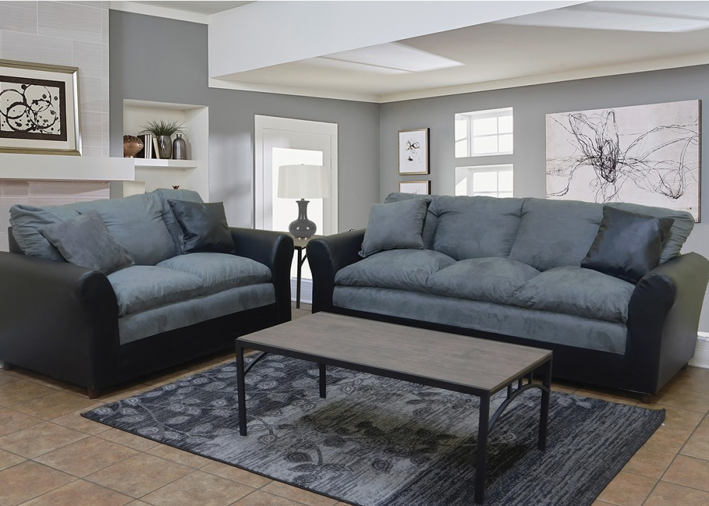 Terrific Sofa Loveseat U518 Lamtechconsult Wood Chair Design Ideas Lamtechconsultcom