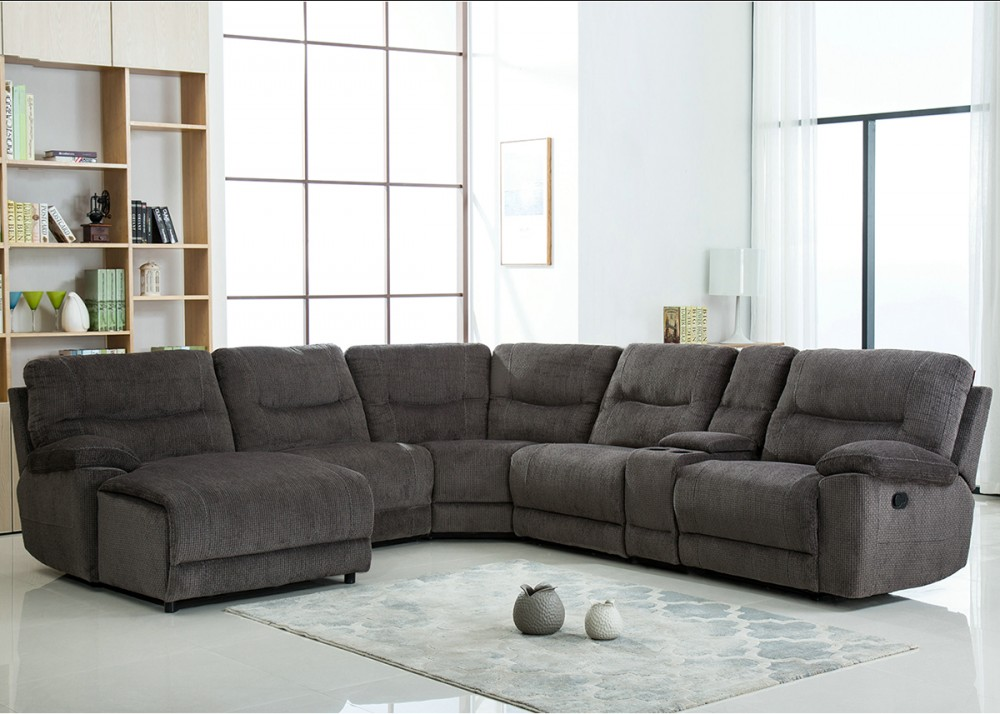 Image result for nationwide furniture sectional model# u17