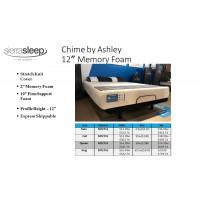 Ashley Chime 12