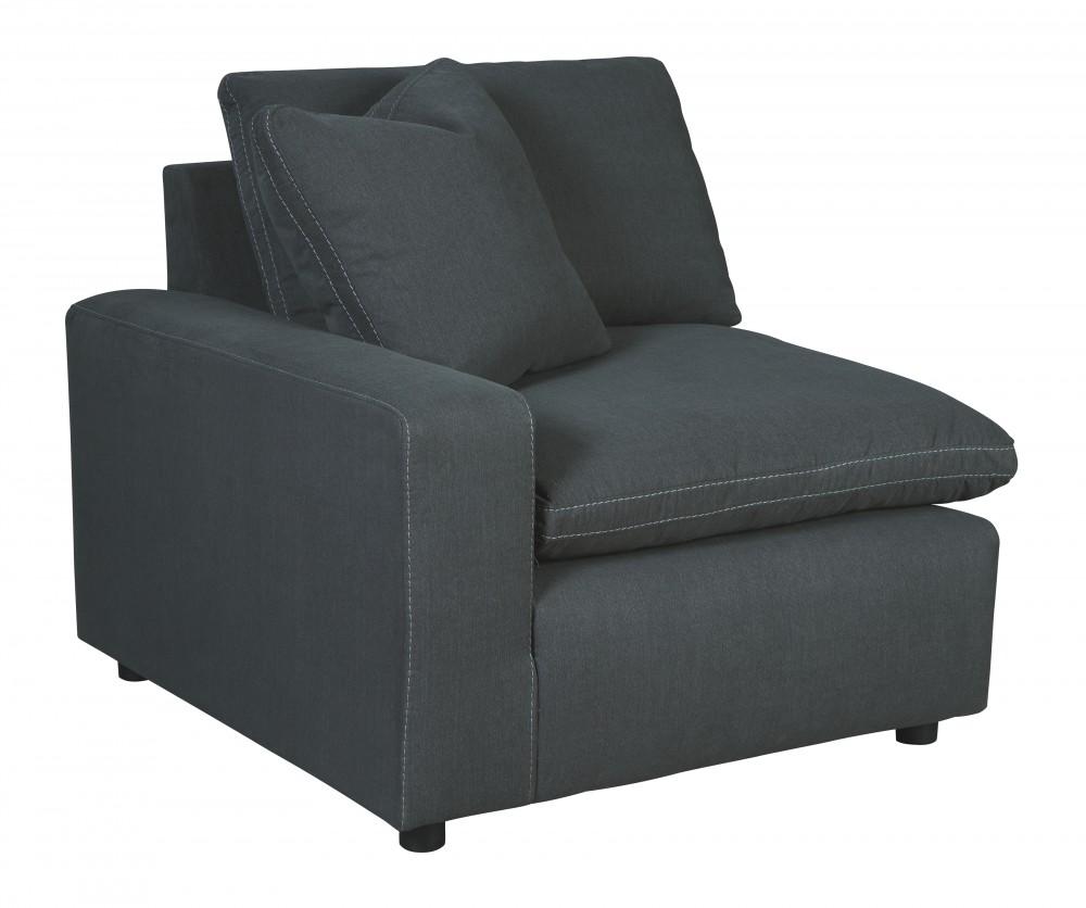 Savesto Right-Arm Facing Corner Chair