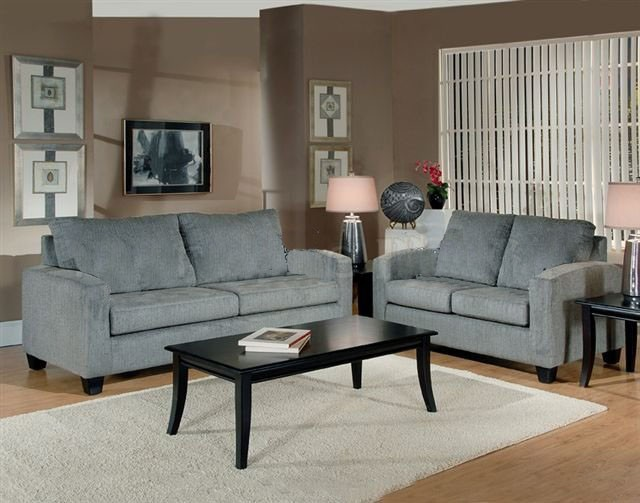 Merveilleux What A Deal Sofa U0026 Love Baltimore Furniture Store