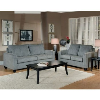 What a Deal Sofa & Love Baltimore Furniture Store