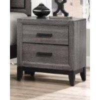 Kate Nightstand