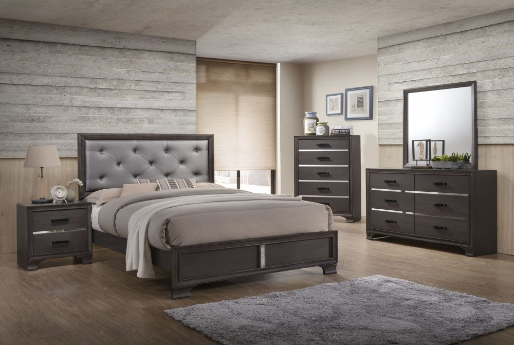 Discount Furniture Store Package 76 76 Bedroom Packages Price Busters Furniture