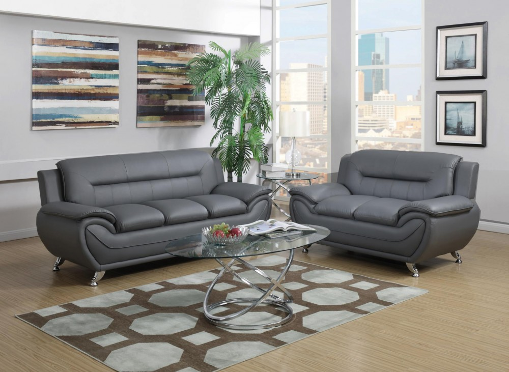 Furniture Store In Baltimore Package 77 77 Living Room