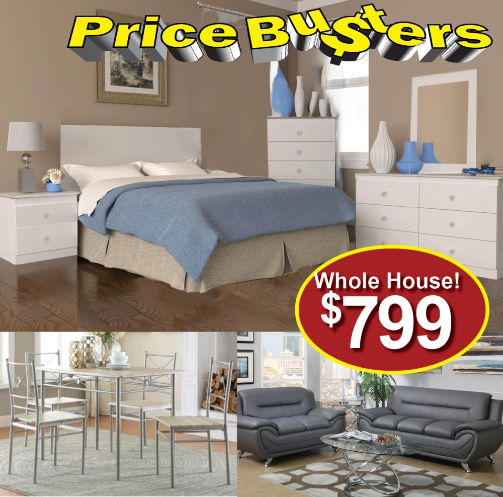Furniture Stores With Prices: Furniture Store In Baltimore Package #77