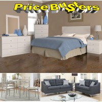 Furniture Store in Baltimore Package #77