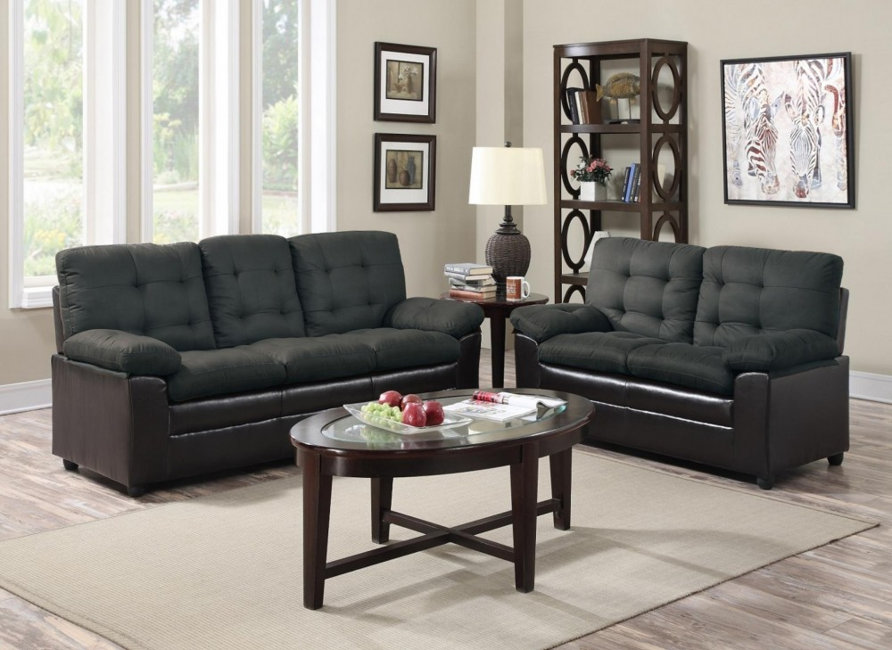 Discount Furniture Store Package #78   #78   Living Room ...