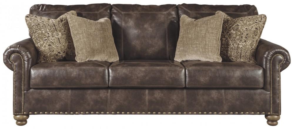 Nicorvo Coffee Sofa 8050538 Sofas Affordable